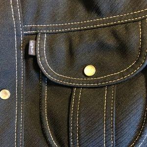 Levi's Jackets & Coats - Vintage 1970's Levi's Jacket